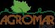 Producción y Comercialización de Productos Deshidratados y Vegetales